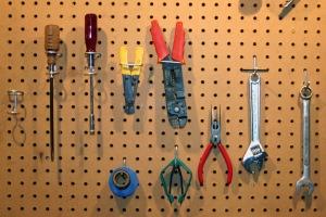 tools_002